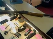 FIE ARMS Shotgun SB
